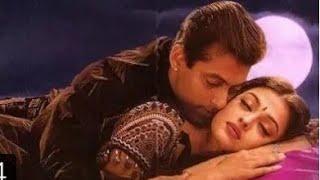 اروع .افلام . هنديه &رومانسيه.[فيلم رومانسي هندي] [افلام هنديه رومانسيه.|سلمان خان]جاي هو |2020.HD