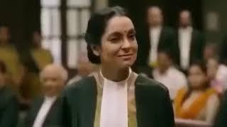 من اروع افلام هندية جريمة وغموض مدبلج شاهد ولن تندم2020