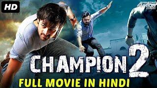 فيلم الاكشن الهندي المحارب افلام هندية مترجمة 2020كامل HD فيلم اكشن مميز